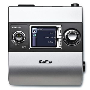 cpap-s9-autoset-resmed