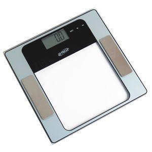 Balanca-Digital-G-tech-Glass-7-Bioimpedancia