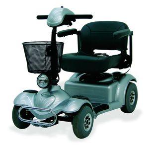 O-scooter-eletrico-Freedom-Miragem-RX