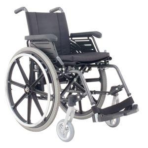 Cadeira-de-Rodas-Freedom-Plus