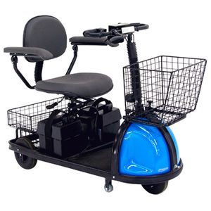 Scooter-Motorizado-Freedom-2001