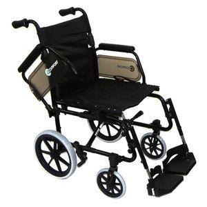 Cadeira-de-Rodas-Comfort-SL-7100A-FB-12