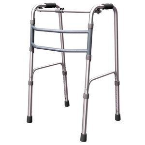 Andador-de-Aluminio-Dobravel-Mercur