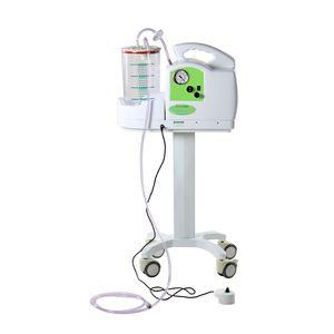 Aspirador-Cirurgico-Inalamed-3-Litros-com-Suporte