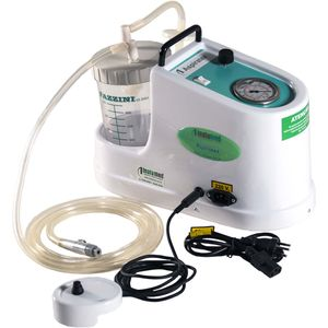 Aspirador-Cirurgico-Portatil-Aspiratex-1-Litro