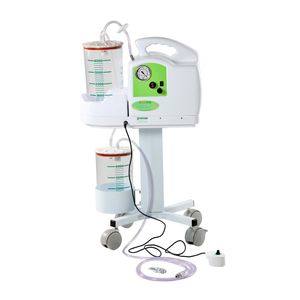 Aspirador-Cirurgico-Inalamed-2x5-Litros-com-Suporte