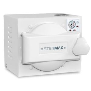 autoclave-stermax-12-litros-horizontal-analogica