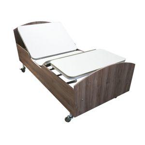 cama-hospitalar-fowler-motorizada-home-care-com-elevacao