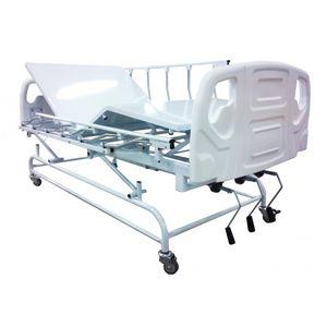 cama-hospitalar-fawler-com-elevacao-de-leito-luxo