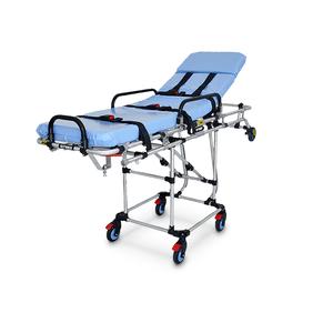 maca-retratil-para-ambulancia