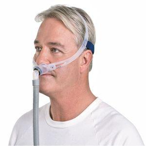 mascara-nasal-swift-fx-resmed-modelo