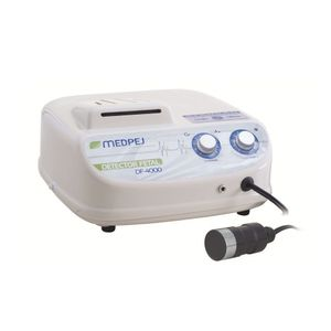 detector-fetal-medpej-df-4000-de-mesa