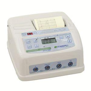 monitor-fetal-cardiotocografo-medpej-mfcm-7000