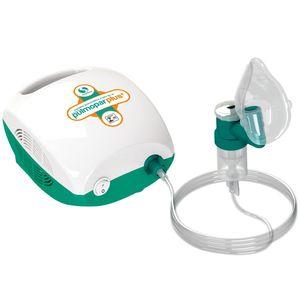 inalador-soniclear-pulmopar-plus
