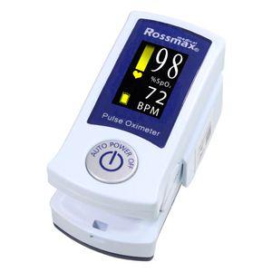 oximetro-de-pulso-portatil-sb220