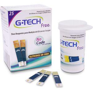 Tiras-Reagentes-G-TECH-Free