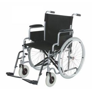 cadeira-de-rodas-centro-s1-ottobock.jpg