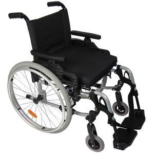 cadeira-de-rodas-start-m0-ottobock
