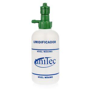 frasco-umidificador-250ml-para-oxigenio.jpg