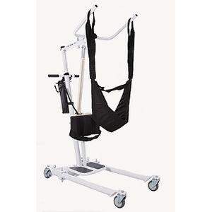 guincho-hospitalar-lift-stand-up-SMB.jpg