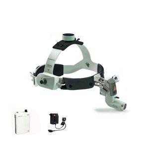 fotoforo-headlight-com-mpack-e-transformador-completo.jpg