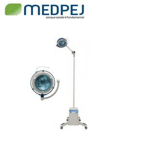 foco-cirurgico-1-bulbo-com-emergencia-e-bateria.png