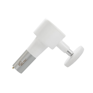 massageador-para-micro-motor-bl100