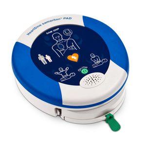 desfibrilador-externo-automatico-dea-hartsine-500p.jpg