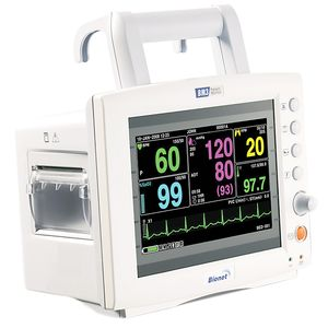 monitor-de-sinais-vitais-multiparametrico-bm3-bionet.jpg