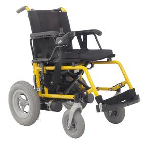 cadeira-de-rodas-motorizada-compact-cm13-freedom.png