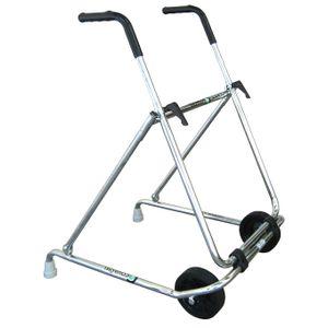 andador-para-idoso-com-rodas-dobravel-comfort-ly-506