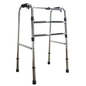 Andador-para-Idoso-dobravel-em-aluminio-comfort