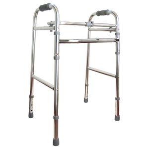 andador-articulado-dobravel-de-aluminio-confort