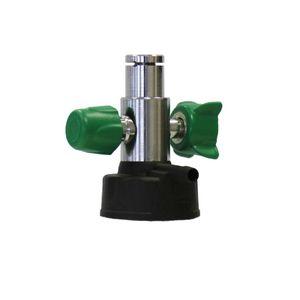 aspirador-venturi-para-oxigenio-protec-sem-frasco