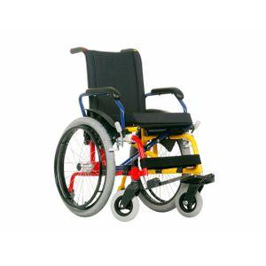 cadeira-de-rodas-agile-infantil-jaguaribe