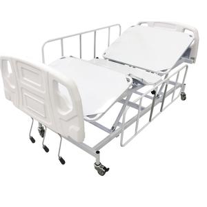 cama-hospitalar-fawler-com-elevacao-de-leito-semi-luxo-1