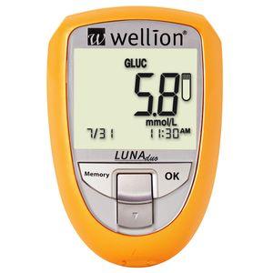 medidor-glicemia-e-colesterol-com-10-tiras-deglicemia-amarelo