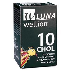 tiras-reagentes-para-teste-de-colesterol-caixa-com-10