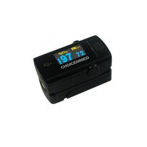 oximetro-de-dedo-portatil-choicemmed-md300cf3-com-alarme