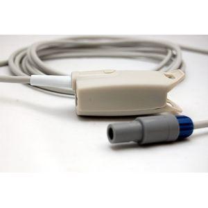 sensor-de-oximetria-adulto-compativel-com-mindray-pm7000