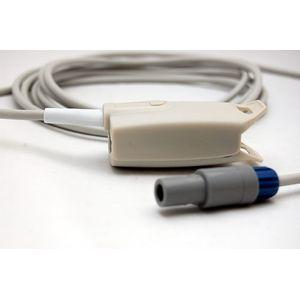 sensor-de-oximetria-adulto-compativel-com-mindray-vs800