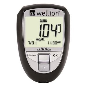 medidor-de-glicose-e-colesterol-luna-duo-wellion-preto