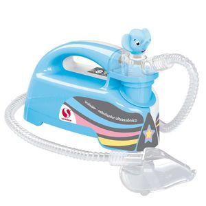 inalador-e-nebulizador-ultrassonico-soniclear-pulmosonic-azul