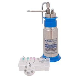 criocauterio-dermatologico-nitropray