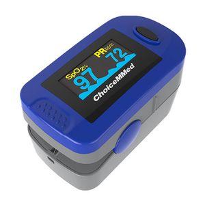 oximetro-de-pulso-de-dedo-portatil-md300c2
