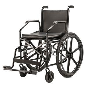cadeira-de-rodas-jaguaribe-dobravel-1017-plus