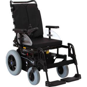 cadeira-de-rodas-motorizada-ottobock-b-400