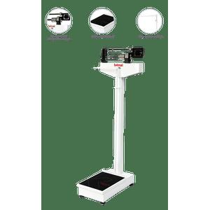 balanca-mecanica-antropometrica-150-kg-balmak