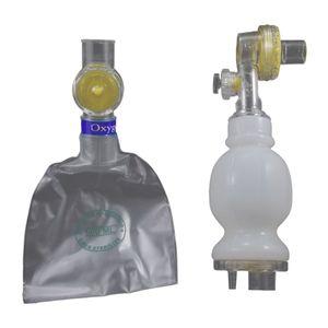 reanimador-manual-de-silicone-neonatal-pharmatex