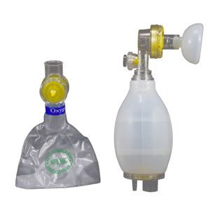 reanimador-manual-de-silicone-infantil-pharmatex